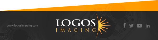 Logos Imaging Product