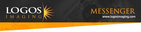 Logos Imaging Newsletter